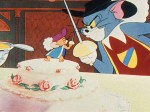 tom_and_jerry_11